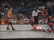 October 2, 1995 Monday Nitro.00004