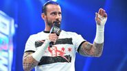 October 28, 2011 Smackdown results.4