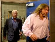 Raw-9-May-2005.4