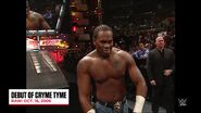 Remembering Shad Gaspard's WWE Career.00004