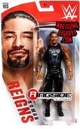 Roman Reigns (WWE Series 105)