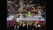 Royal Rumble 1993.00036