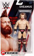 Sheamus (WWE Series 89)