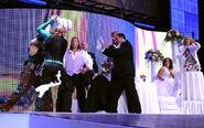 SmackDown 7-18-08 026