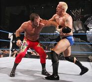 Smackdown-13-Oct-2006-4