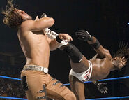 Smackdown-18August2005.16