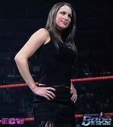 Stephanie McMahon (8)
