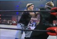 TNA PPV 1 18