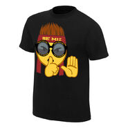 The Miz Most Must See T-Shirt