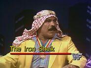 Tuesday Night Titans (April 5, 1985) 6