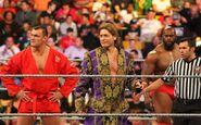 WWE ECW 29-9-09 4 Man Tag Team 002