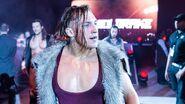 WWE Live Tour 2017 - Cardiff 12