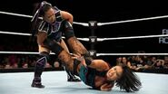 WWE Mae Young Classic 2018 - Episode 3.9