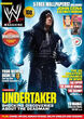WWE Magazine May 2014