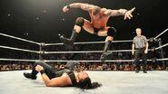 WWE WrestleMania Revenge Tour 2014 - Leeds.19