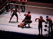 WWF House Show (Jun 15, 97').00014
