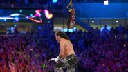 WrestleMania Orlando.00019