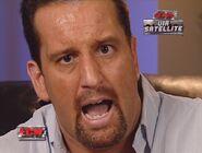 1-2-07 ECW 7