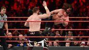 1.23.17 Raw.17