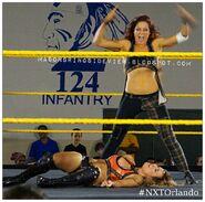 12-4-14 NXT 7