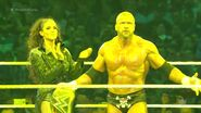 15 Greatest WrestleMania Title Matches of the Last 15 Years.00028