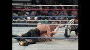 25 Years of Triple H The Game Changing Matches.00002