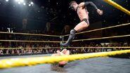 3-27-15 NXT 19