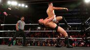 5-1-19 NXT UK 21