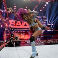 5-8-17 Raw 48