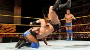 6-21-11 NXT 11