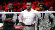 7-28-14 Raw 30