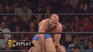 8-22-12 NXT 4