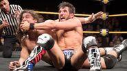 9-13-17 NXT 6