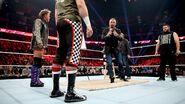 April 18, 2016 Monday Night RAW.5