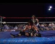 August 8, 1995 ECW Hardcore TV 7