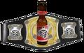 Beer title