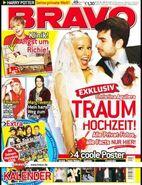 Bravo - November 30, 2006