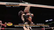 CMLL Informa (April 8, 2015) 31