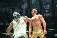 CMLL Super Viernes 8-25-17 3