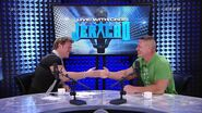 Chris Jericho Podcast John Cena.00011