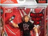 WWE Elite 48