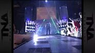 DestinationX2005 25