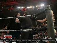 ECW 12-5-06 5