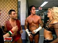 ECW 9-12-06 1