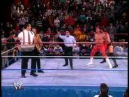 February 15, 1993 Monday Night RAW.00035