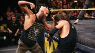 February 5, 2020 NXT results.17