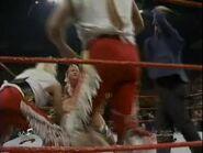 January 19, 1998 Monday Night RAW.00017