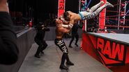 June 8, 2020 Monday Night RAW results.14