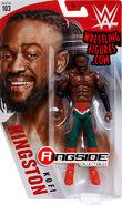Kofi Kingston (WWE Series 103)