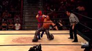 May 27, 2015 Lucha Underground.00006
